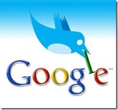 google-twitter-david-b