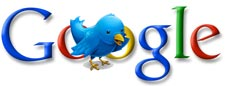 googlebird-winning