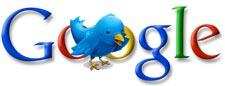 googlebird-winning