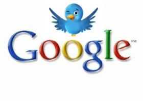 googletwitter-allen-weisse
