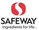 Safeway-722460