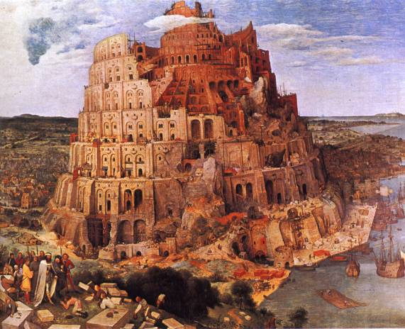 bruegel-tower-of-babel-ruins-big