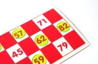 bingo-1412052