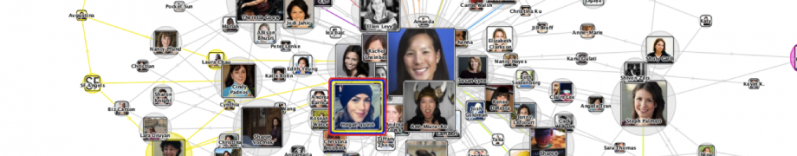 cropped-womeninvestor.png